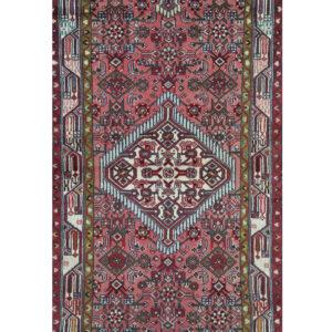 Hosseinabad 310x80 cm-52282