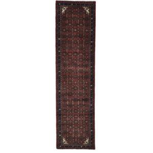 Hosseinabad matta storlek 284x74 cm