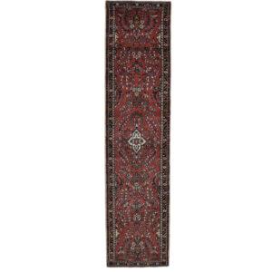 Mehraban matta storlek 330x82 cm