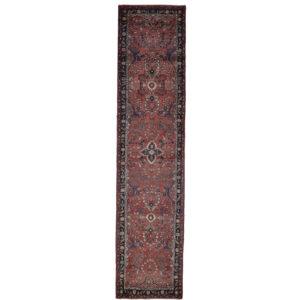 Mehraban matta storlek 381x85 cm