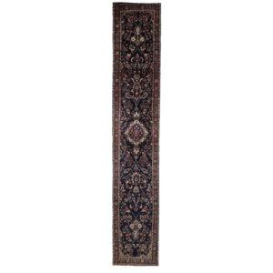 Mehraban matta storlek 420x75 cm