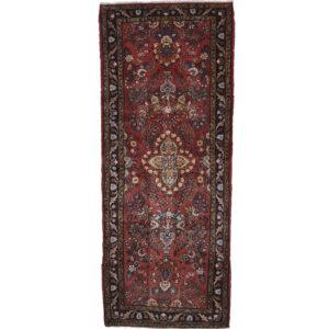 Mehraban matta storlek 218x86 cm
