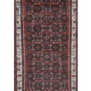 Hosseinabad 400x82 cm-52329