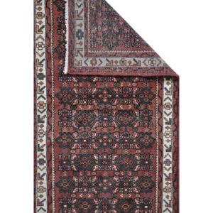 Hosseinabad 400x82 cm-52330
