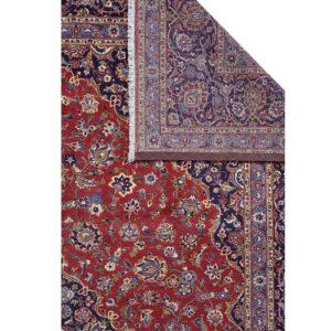 Kashan 396x288 cm-52574