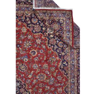 Kashan 396x288 cm-52576