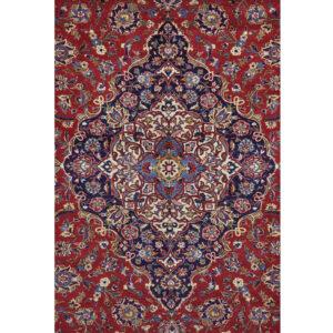 Kashan 396x288 cm-52575