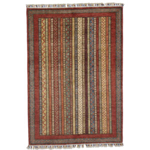 Kandahar matta storlek 148x103 cm