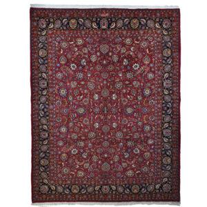Mashad matta storlek 408x306 cm