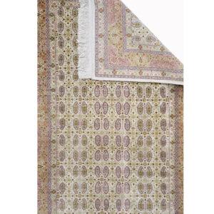 Hereke silke (Semi Antik) 167x102 cm-53237