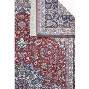 Esfahan 373x255 cm-53260