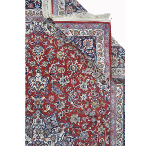 Esfahan 373x255 cm-53259