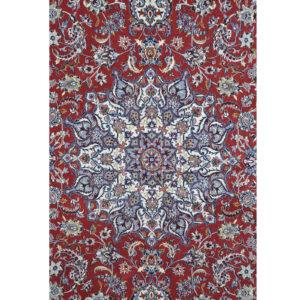 Esfahan 373x255 cm-53257