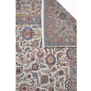 Kashan 579x330 cm-53268