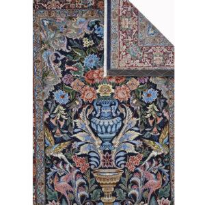 Esfahan 165x108 cm-53276