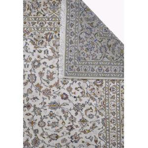 Kashan 410x290 cm-52951