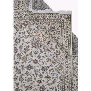 Kashan 410x290 cm-52952