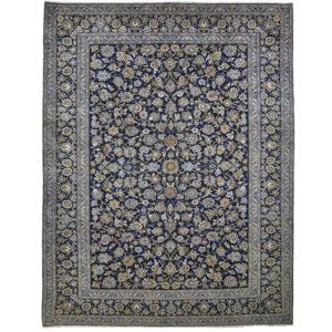 Kashan 400×303 cm