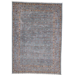 Kandahar matta storlek 298x210 cm