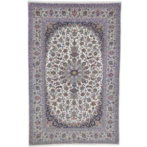Esfahan (Daveri) matta storlek 320x205 cm