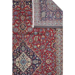 Kashan 345x250 cm-54047