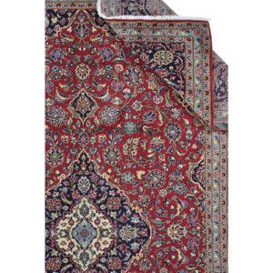 Kashan 345x250 cm-54045