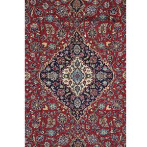 Kashan 345x250 cm-54044