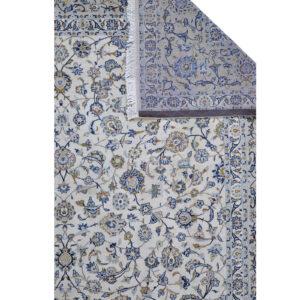 Kashan 378x260 cm-54068