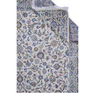Kashan 378x260 cm-54071