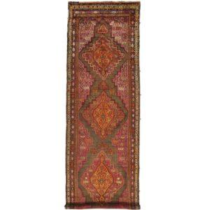 Azerbadjan matta från Azerbadjan storlek 480x148