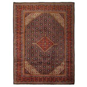 Saruk matta storlek 388x288 cm