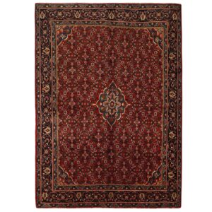 Saruk matta storlek 392x289 cm