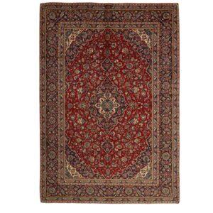 Kashan matta storlek 368x258 cm