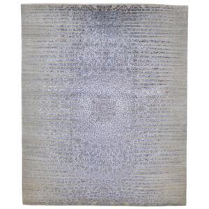Rajistan matta storlek 295x240 cm